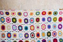 Knitting&Chrochet
