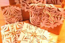 #DearTopshop Christmas  / Christmas inspiration