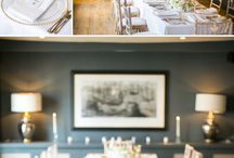 Wedding decor / by Denice Wong
