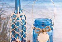 azul mar deco