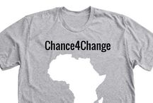 chance4change