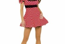 Halloween Costumes / New Costumes for all year http://www.planetgoldilocks.com/halloween/costumes