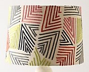 Unique Lamp Shades ~ Truly Awesomness!! / by Debbie McCollough