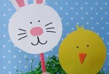 Easterish