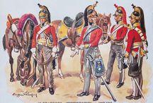Napoleoniadabryt