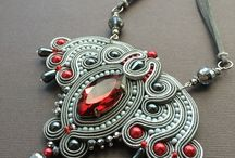 šperky:-)