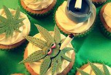 food cannabis