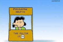 The Practice of Psychiatry / Diclaimer: Pins are for informational purposes only and do not represent medical advice. All opinions expressed are those of the original authors. Dr. Schroeder is not responsible for the content of websites these pins link to.