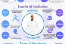 Body, mind, health