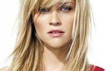 Hair Trends / Let's get trendy! http://boise.paulmitchell.edu/getting-started