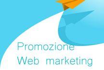 Prezzo sito web | FCStudioweb / http://fcstudioweb.com/index.php/prezzi-sito-web/ Prezzo sito web
