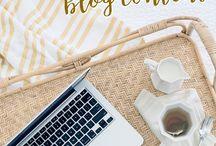 Travel Blog Advice