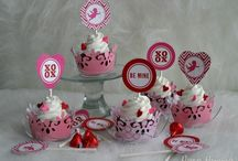 Party Planning Ideas ♬
