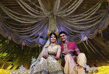 Telegu, Indian Wedding / Telegu weddings