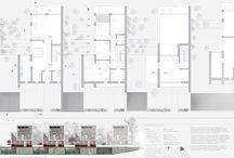 underground garage plan