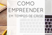 SD Blog Posts - Biz / Artigos e material gratuito sobre empreendedorismo craft, aquele que você realiza com suas próprias mãos!