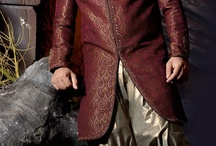 Wedding Outfits For Men / Kolkozy Fashion offers huge deals on suits for weddings and other types of parties. Buy suits for the groom or grooms men here @:  http://www.kolkozy.com