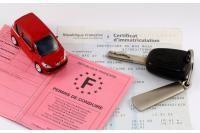 Auto / Tout sur la voiture : achat, assurance, entretien, vente, permis de conduire...