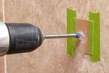 tools tukang