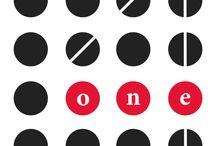 Webshop / www.onefashionbudapest.com