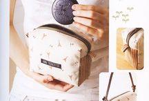bag, wallet, purse n pouch