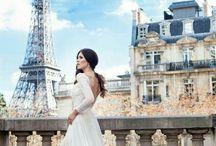 Destino París!