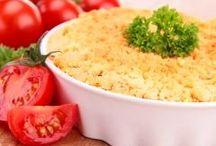 cuisine du potager