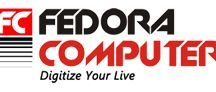 Fedora Computer