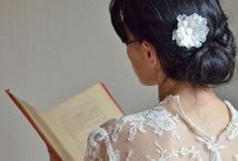 Wedding | Look