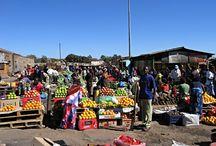 Solwezi, Zambia