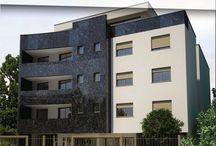 Residencial Veríssimo - Bela Vista - Porto Alegre Informações: Morare 51 3333-2222