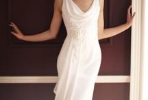 Elegance In Simplicity
