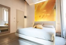 Luxury Rooms&Suites / Luxury holiday houses