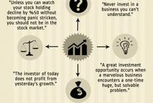 Money & Investments