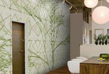 Zen wallpapers decoration // NEODKO
