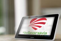 Varsavia / Raccontiamo con foto e blog la vita quotidiana a Varsavia per chi parla italiano e per chi vuole impararlo! Condividi le tue foto! https://www.facebook.com/bellavarsavia/