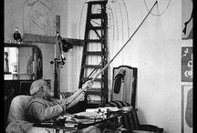 Artist ▪ Henri Matisse