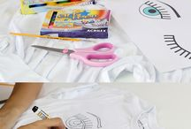 Lukisan baju