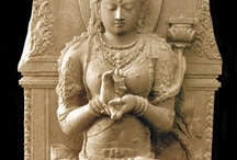 Buddhist Art / I have tried to respect copyrighted material, and comply with fair use guidelines. If you feel I have violated your copyright or other rights, please notify me and I will remove the offending material.This site is a non-commercial educational resource.