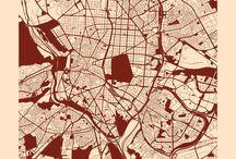 map|pam