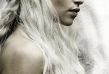 Game.of.Thrones / by Sham Mahmood