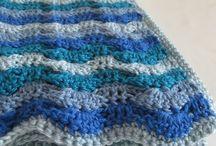 Mother Panda - Crochet fantasque - ALM