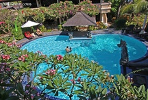 Bali Hotels / Cheap Hotels in Bali, Indonesia. Find your hotel reviews and photo's of Bali Hotels overviews their room's availability. Deals and Offers