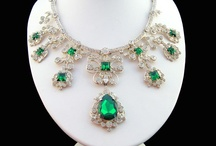 Necklaces / The Royale Collections and Company Pvt. Ltd