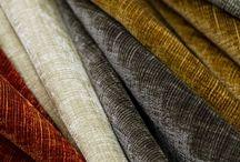 Fall Season Fabrics