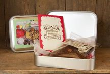 Gorgeous Gifts / Our gift range has something for everyone, be it birthdays, Christmas, weddings or just a surprise gesture of goodwill. Of course, you could always just treat yourself... www.honeybuns.co.uk/Buy-Online/Gifts