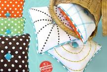 Janome sewing patterns