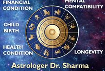 Astrology Specialist in India / Dr Sharma is World Famous astrology specialist in India We offer all kinds of solutions – love, job, business, family, problems Call us +91 98793 77778