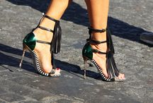 Heels / by B Carrisi