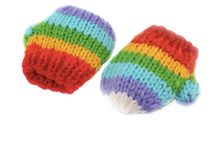 Learning To Knit / Knitting patterns that I would love to attempt one day!